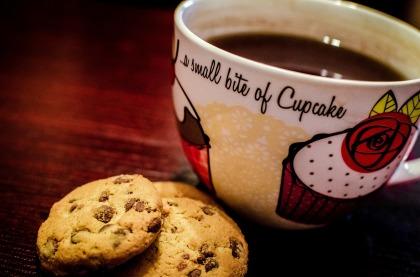 cookies-933050_1280