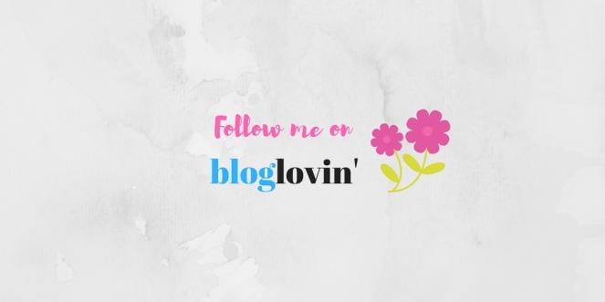follow-me-on-bloglovin